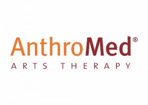 Logo_AnthroMed_ARTS_THERAPY_RGB (500x353)